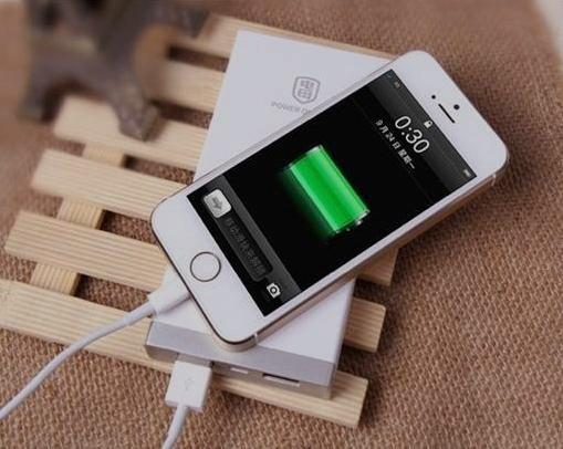 اصولی شارژ کردن باتری تبلت