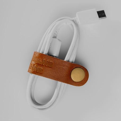 جلوگیری از خرابی سیم شارژر