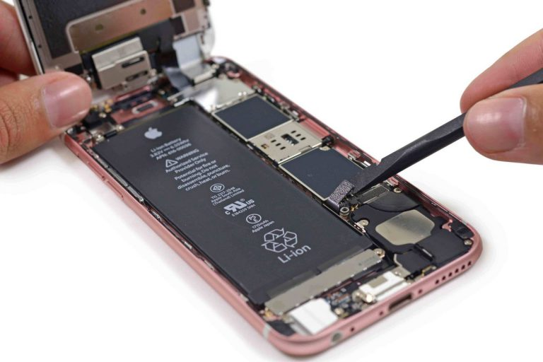 باتری های تقویت شده چیست؟ چگونه عمل میکنند؟