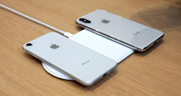 شارژر اپل و اطلاعات کاربردی در این مورد