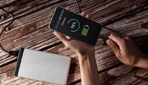 مزایای تعویض باتری موبایل