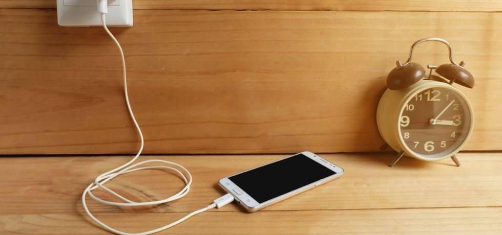 نکات مهم در خرید شارژر تلفن همراه !