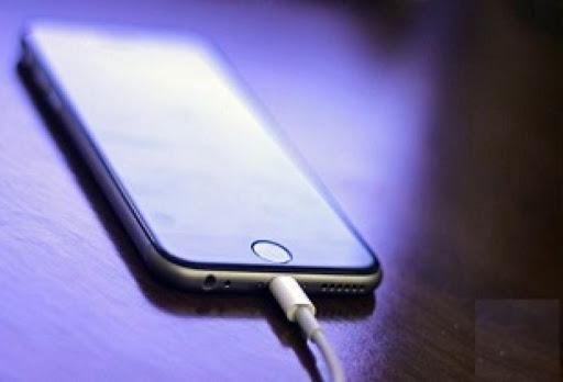 چند روش ساده برای ذخیره کردن شارژ باتری موبایل